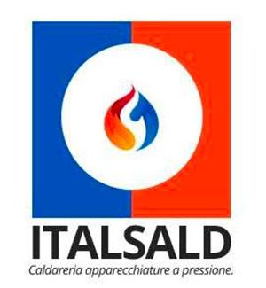 Italsald